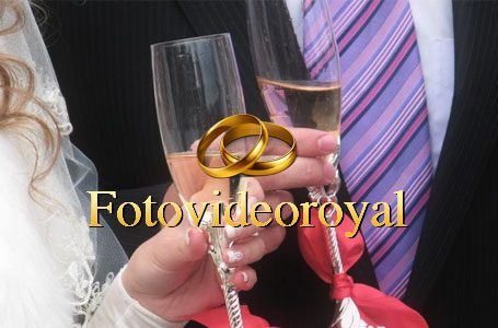 foto royal