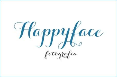 happyface fotógraafos