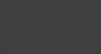 Logo Mirador