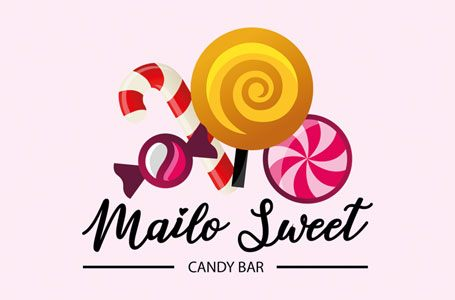 candy bar bodas Madrid